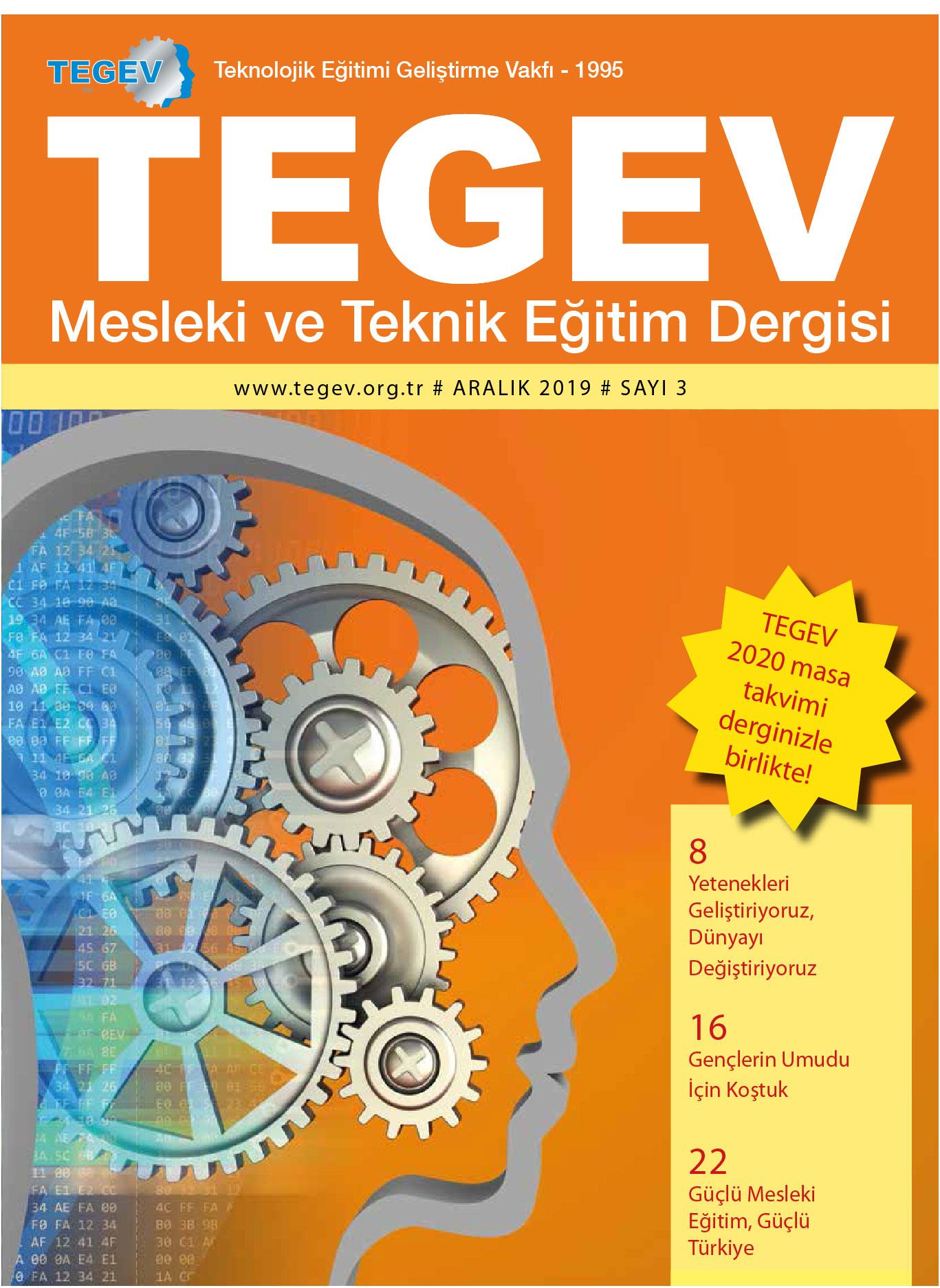tegev-dergi-aralik-2019-sayi-3