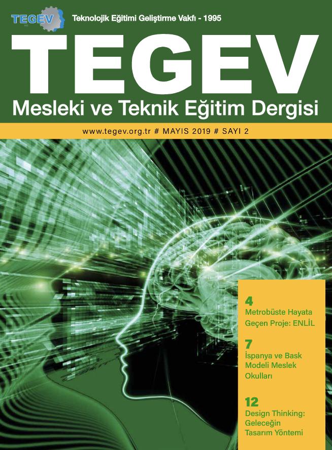 tegev-bulten-mayis-2019-sayi-2